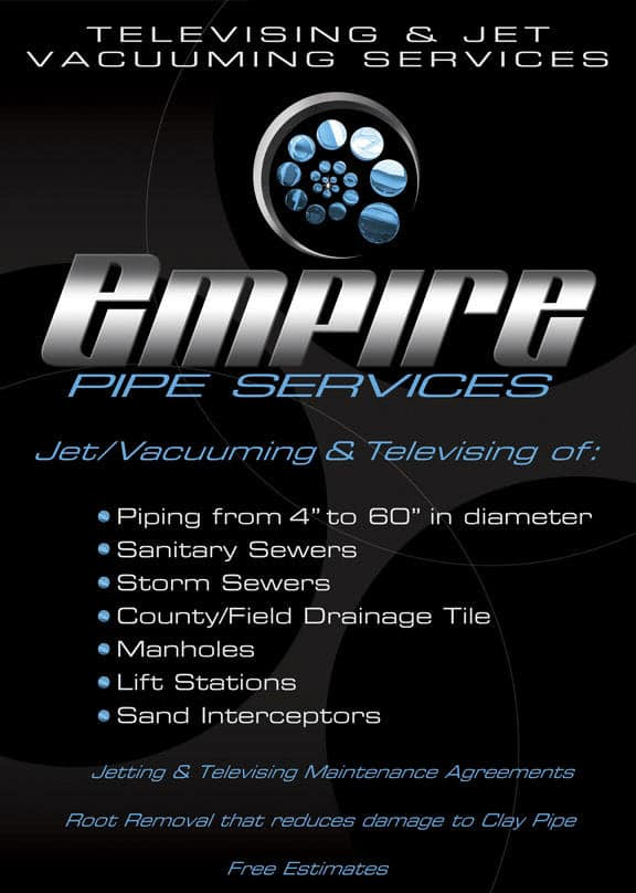 empire pipe services